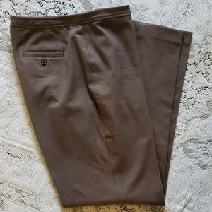 Casual Corner Trousers